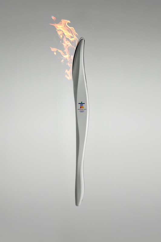 http://www.marketwire.com/library/20091019-Torch_Bombardier_800.JPG