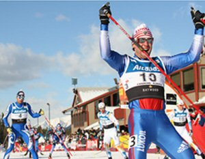 Olympics, World Cup, Cross Country, Skiing, Alberta, Canmore, FIS, Travel