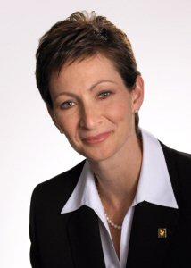 Elder care, Eldercare, Senior care, Lisa Wiseman