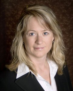 Heather Pauls, HPCI, President & Founder