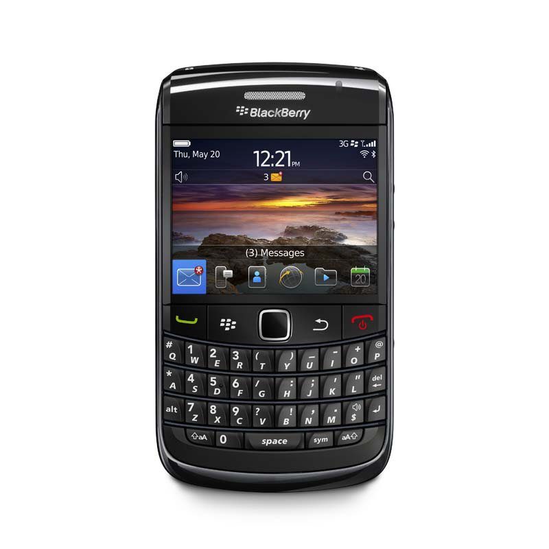 Pdf Reader For Blackberry Bold 9780