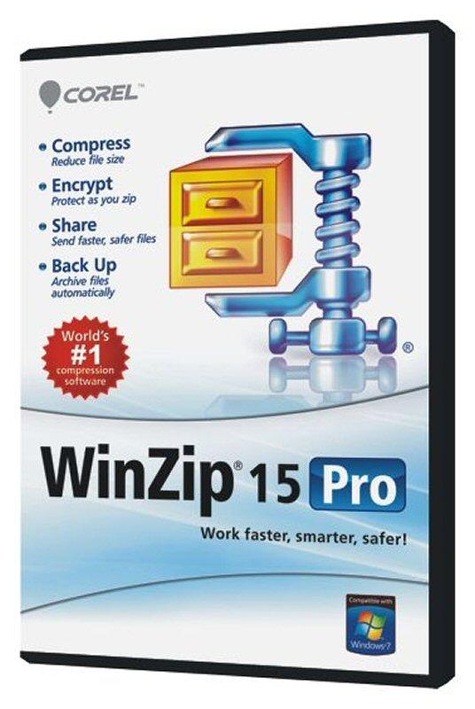 http://www.marketwire.com/library/20101201-WinZip15_Box_800.JPG
