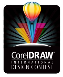 Enter the CorelDRAW® International Design Contest