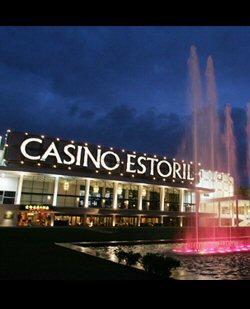 casino europe free