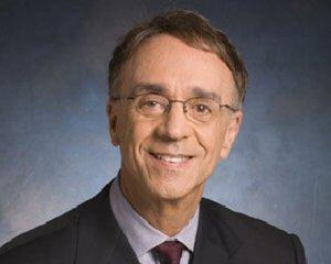 Ken Makovsky, President and Founder, Makovsky & Company, New York