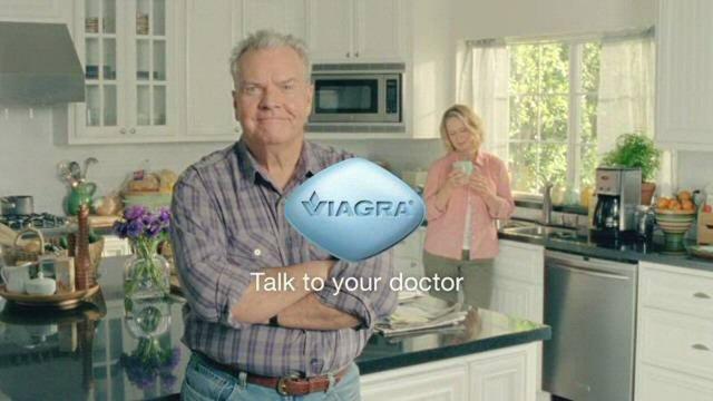 viagra best one