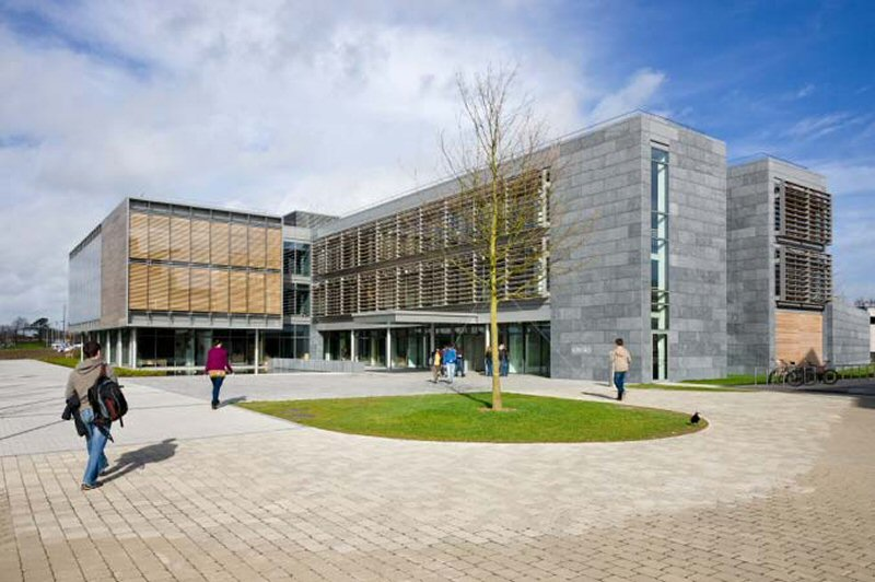 Maynooth Ireland  city images : College University: University College Maynooth Ireland