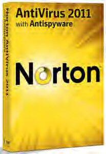 Symantec Norton Internet Security offers features that help parents teach children positive Internet habits. (http://bit.ly/plJtyi)