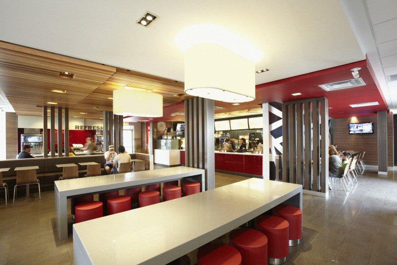Mcdonald s r canada invests billion in brand