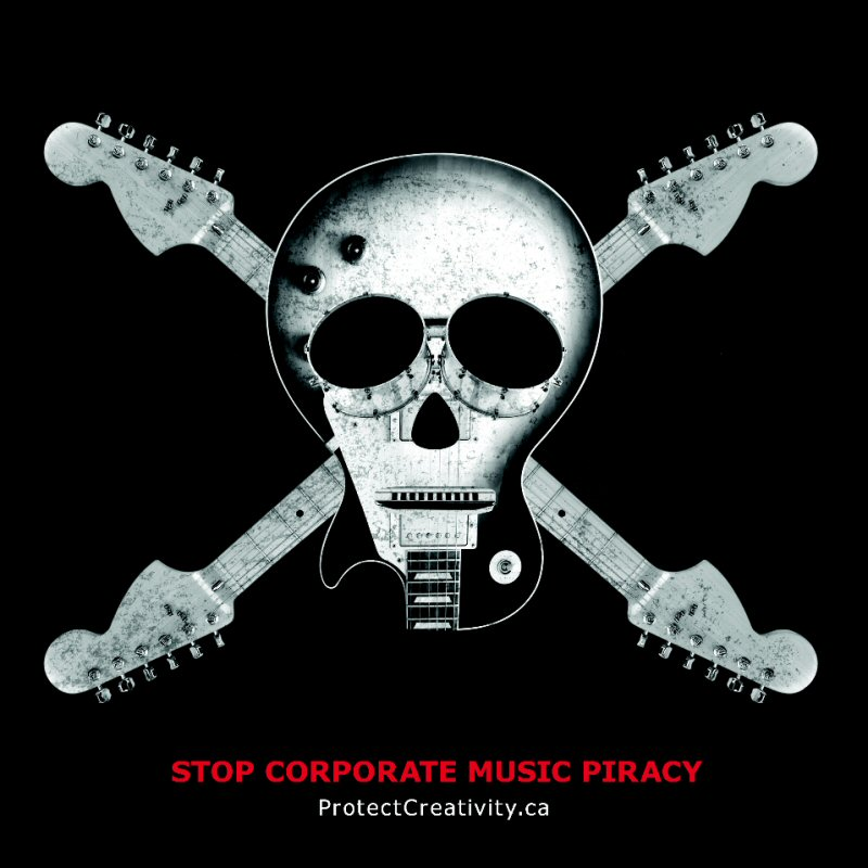pirating music — the economist, a new approach to somali pirates frees more hostages, 28 june 2018 the legislation is primarily intended to prevent online piracy in music and video — francis whittaker /, nbc news , the end of memes.