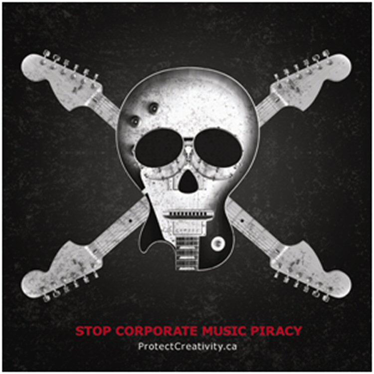 music piracy term papers Essay on piracy - let professionals deliver their work: order the needed task here and wait for the highest score stop getting bad marks with these custom research.