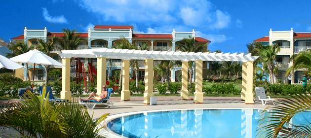 Blue Diamond Hotels Varadero Resort photo
