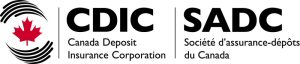 CDIC is a federal Crown corporation created in 1967 to protect the money you deposit in member financial institutions in case of their failure