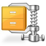 WinZip for Android Now Available