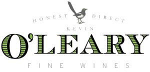 O'Leary Fine Wines