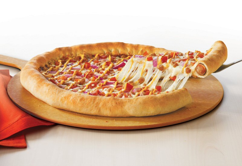 what is the objectives of pizza hut Quick answer pizza hut's mission statement is to take pride in making the perfect pizza, provide courteous and helpful service at all times and strive to have.