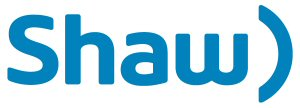 The new Shaw logo - the evolved logo represents a modern, accessible and friendly design while retaining the iconic Shaw elements.