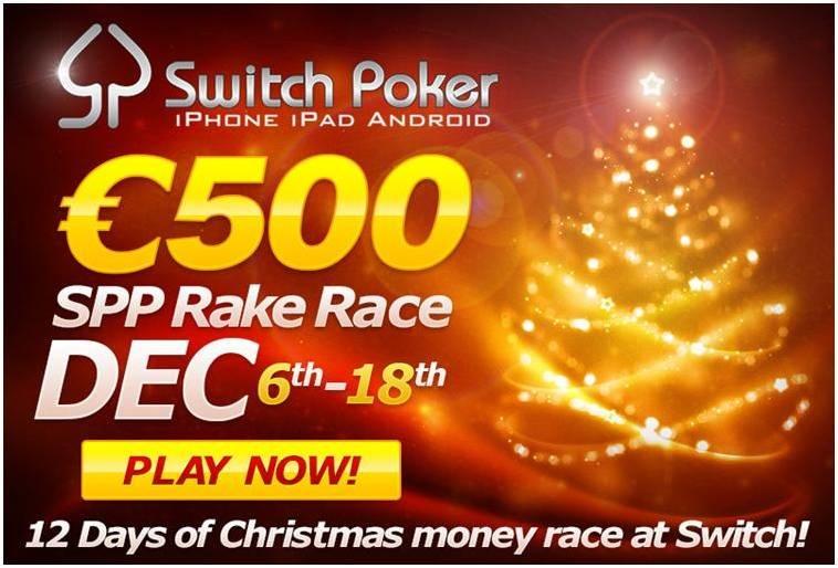Free online poker for money