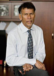 Hassan Yussuff