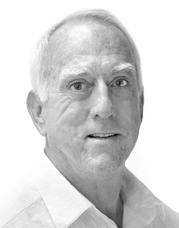 Ivanplats Appoints Senior Mining Executive <b>Steve Garcia</b> to Lead the ... - 20130204-Steve-lg
