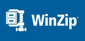 Zip, Protect and Share Anywhere with WinZip for Windows 8.