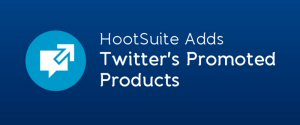 As one of Twitter's initial Ads API partners, selected HootSuite customers can now streamline social media efforts and save time by creating and managing their Twitter advertising campaigns from within the HootSuite dashboard.