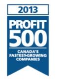 ADFLOW Profit 500