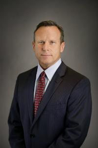 Doug Suttles, Encana President and CEO