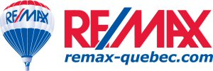 Urbanimmersive Reaches a New Agreement With RE/MAX Quebec Inc. Increasing Deployment of AVU3D(R) Technology Into the Network and Visibility to the Real Estate Leader's Clientele
