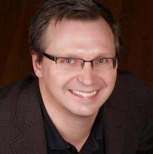 New IDC Board Member: David J. Smith