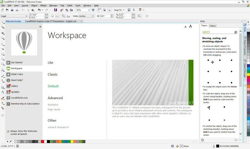 http://www.marketwire.com/library/20140327-CorelDRAWWelcomeScreen800.jpg