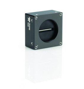 Teledyne DALSA Linea Series camera