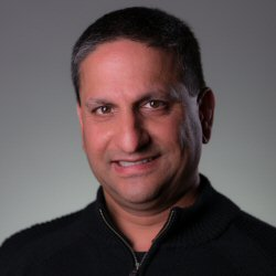 Ajai Sehgal, former Groupon and Expedia executive to lead HootSuite's technology and product teams as CTO