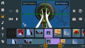 All-new Pinnacle Studio app provides a complete movie-making experience on your iPhone