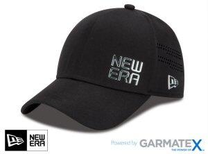 The iconic New Era cap