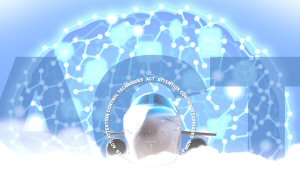 18e colloque Safety Standdown U.S.A. de Bombardier