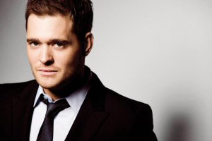 Michael Bublé Joins Arht Media's Growing Advisor Board of Celebrities and Moguls.