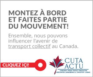 Montez à bord et faite partie du mouvement ! www.allonsdelavant.ca/action