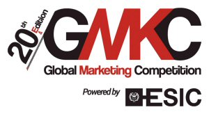 Global Marketing Competition 2015: Free Participation for Students