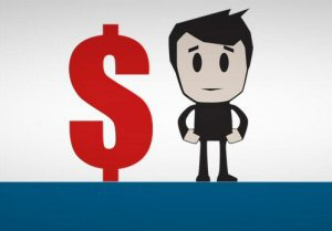 """Video: """"What to know if you have a debt with the CRA"""""""