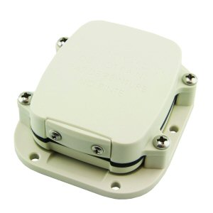 The SmartOne C is a satellite-based M2M data device designed for the intelligent management of fixed and mobile assets.