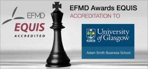 EQUIS_accreditation_Glasgow