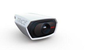 TRACE SmartCameraTM
