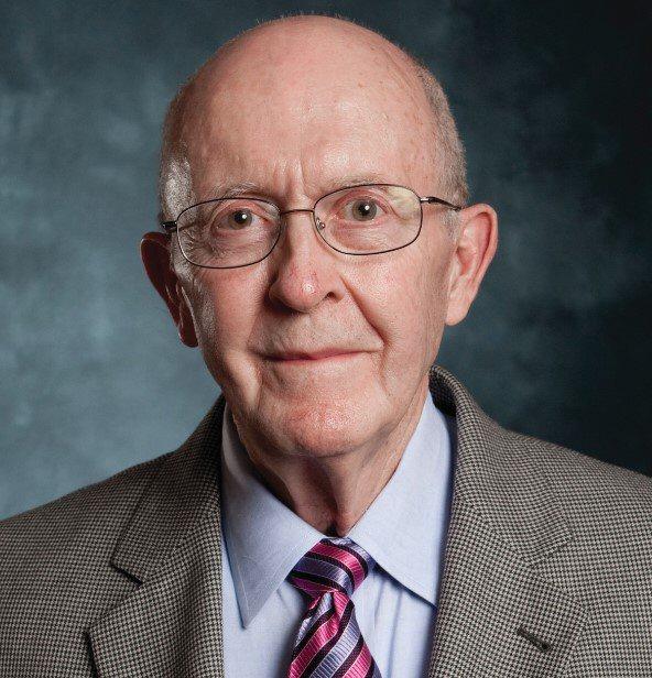 Renowned U.S. Petroleum Reserves Expert Dr. John Lee Joins Calgary-Based Energy Navigator