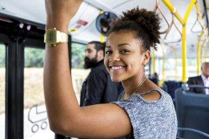 Berlin, première capitale à disposer d'une ligne d'autobus électriques à recharge sans fil