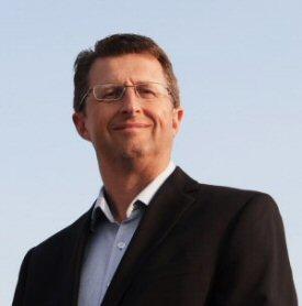 AXON nomine l'expert en TI Michel Lacasse comme son nouvel associé et vice-président développement des affaires