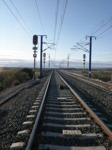 Von Bombardier geführtes Konsortium erhält Auftrag für Hochgeschwindigkeits-Zugsteuerungstechnologie in Spanien