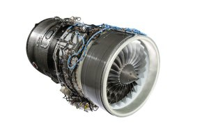 Pratt & Whitney Canada's next-generation PurePower(R) PW800 turbofan engine: an unprecedented combination of power, performance and availability defining the future of business aviation