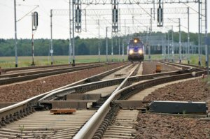 ERTMS Level 2 solution on the E-30 pilot line in Poland