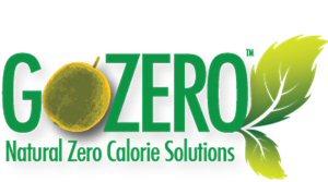 GoZero(TM) Solutions